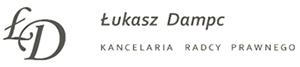 radca-laziska.pl